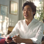 Nintendo switch CM始まりましたね