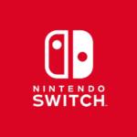 Nintendo switchが届いたゾ