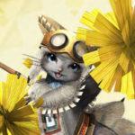 【急げ!】モンハンダブルクロス Nintendo Switch ver.予約開始!!