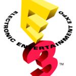【E3 2017】印象に残ったタイトルなど